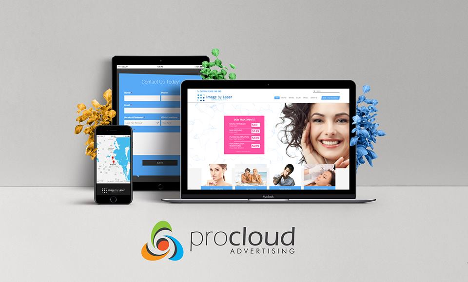 Procloud Group